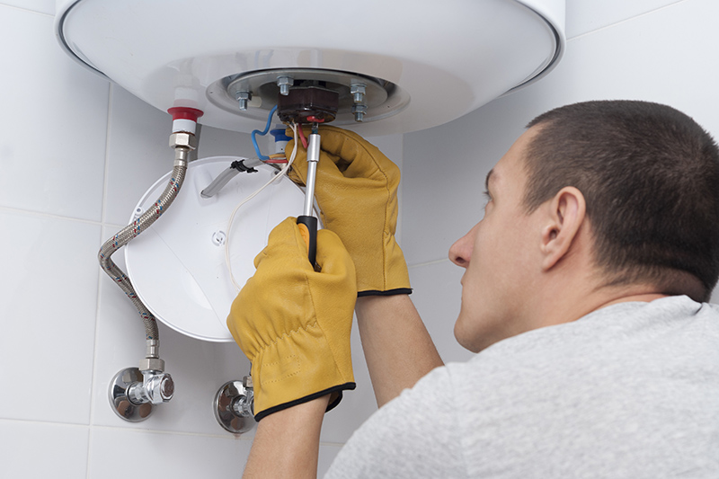 How Much To Install A New Boiler in Swansea West Glamorgan
